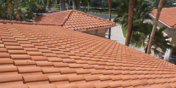 American Roofing West Palm Beach