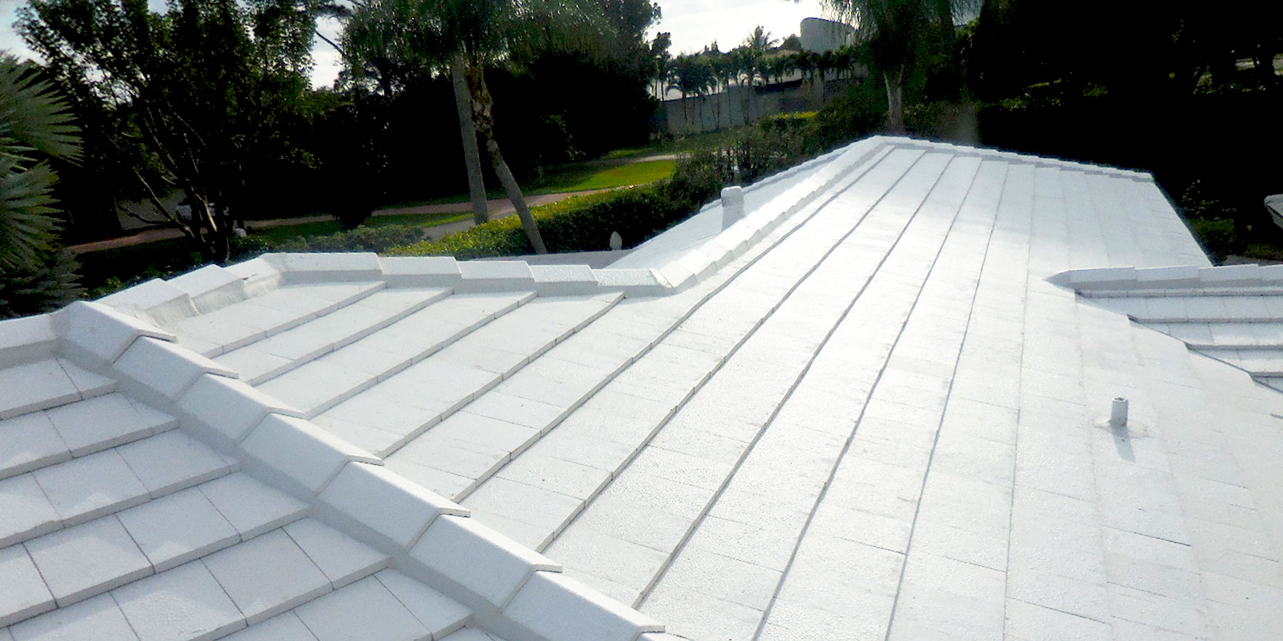 roof-replacement-palm-beach