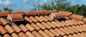 tile-roof-installation-west-palm-beach